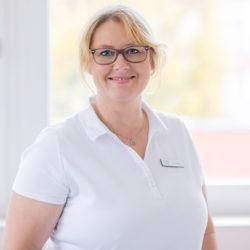 Denise_Muellers_MFA_Gyngrefrath_2020_